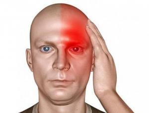 9 სიმპტომი, რომელიც მიგანიშნებთ, რომ თქვენ გადაიტანეთ მიკროინსულტი და მალე შეიძლება ისევ გაგიმეორდეთ! ეს უნდა იცოდეთ!