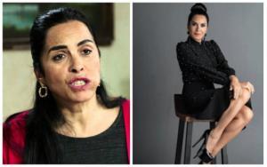 """ნურსელ კოსე - ვინ არის თურქი მსახიობი ქალი, სერიალიდან """"ნამსხვრევები"""" (+ფოტოები)"""