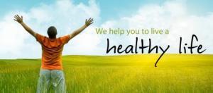 რჩევები ჯანმრთელობასთან დაკავშირებით