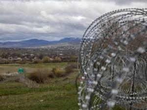 ეს ინფორმაცია შოკში ჩაგაგდებთ! რუსული სამხედრო ბაზები საქართველოში და მცოცავი საფრთხე!