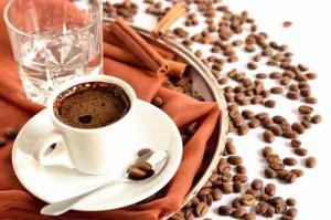 რატომ უნდა მივაყოლოთ ყველანაირ ყავას წყალი - ეს აუცილებლად უნდა იცოდეთ!