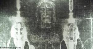 ტურინის სუდარაზე იესო ქრისტეს სისხლის ნაწილაკების არსებობა დადასტურდა