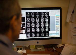 როგორ ადაპტირდება ტვინი სიცრუესთან