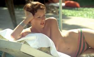 ტოპ 5 ყველაზე პოპულარული ეროტიკული ფილმი საბჭოთა კავშირში