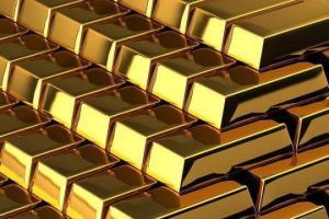ნაცისტების ჩაძირულ გემზე  100 მილიონი  დოლარი ოქრო იპოვნეს
