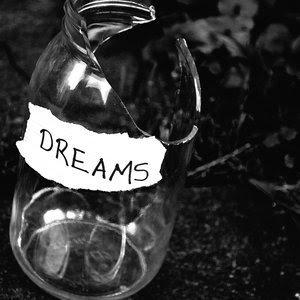 ''დამსხვრეული ოცნებები''