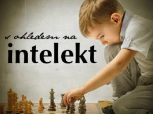 მეცნიერებმა დაადგინეს რომელი მშობლისგან გადაეცემა ბავშვს ინტელექტი