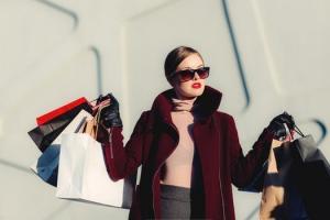 რას არ ყიდულობენ მდიდრები (6 რჩევა, რომელიც ყველას გამოადგება)