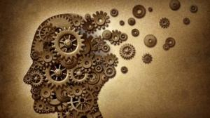 გსურთ უფრო მოქნილი გონების პატრონი გახდეთ? 5 მოქმედება, რომელიც აღადგენს ტვინის უჯრედებს