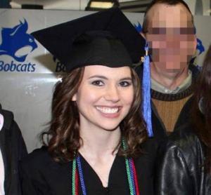 ეს უკვე მეტისმეტია, ამერიკის შეერთებულ შტატებში გაასამართლეს მორიგი პედაგოგი ქალი, რომელიც მოსწავლესთან ინტიმურ კავშირში იყო