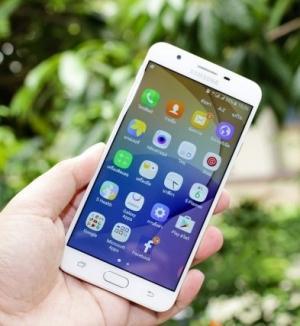 Android-ის 8 საიდუმლო, რომელიც 90%-მა აქამდე არ იცოდით, გაგიმარტივებთ ცხოვრებას