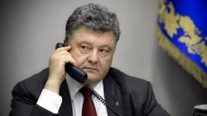 """""""მედიადიქტატორი"""": - როგორ ასუფთავებს პოლიტიკურ ველს პოროშენკო ჟურნალისტებისგან?"""