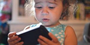 როგორ მოქმედებს ბავშვებზე პლანშეტი და კომპიუტერი, ეს უნდა იცოდეთ