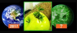 მცენარეები «შეტევაზე გადმოვიდნენ»