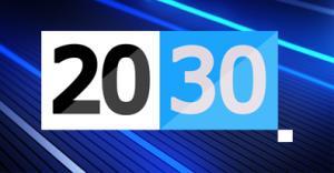 """""""საზოგადოება 2030""""-ის ხელმძღვანელი ავღანეთში ქართველი სამხედროს დაღუპვის გამო მწუხარებას გამოთქვამს"""