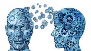 ფსიქიატრების  დასკვნები, რომლებიც შეცვლის თქვენს მსოფლმხედველობას