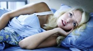 მეცნიერებმა მოიფიქრეს დაძინების ორიგინალური გზა