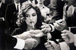 ქალის 7 თვისება,რომელიც მამაკაცებს აღაფრთოვანებს