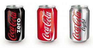 რა მოგვივა თუ კოკა-კოლას ყოველდღე დავლევთ?