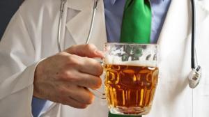 თუ ლუდი გიყვართ, აუცილებლად წაიკითხეთ ეს სტატია!