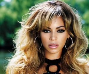 მსოფლიოში ყველაზე მაღალანაზღაურებადი მომღერალი ქალები დასახელდა