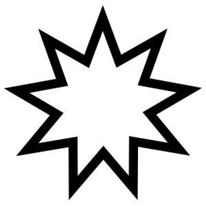 ბაჰაიზმი ყველაზე პროგრესული და ახალგაზრდა რელიგია,რომელიც.... ირანში დაიბადა