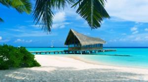 4 გასაოცარი ოკეანის სანაპირო სადაც თავს სამოთხეში იგძნობთ