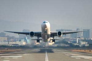 2025 წლიდან უპილოტო თვითმფრინავები იფრენენ