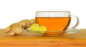 თუ სწორედ მომზადებულ ჯანჯაფილის ჩაის მიიღებთ, კვირაში 3-4 კგ. დაიკლებთ! შედეგი ნამდვილად გაგაოცებთ!