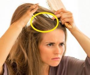 10 მითი თმაზე, რომლის დაჯერებაც დროა,  შეწყვიტოთ (აუცილებლად გაითვალისწინეთ)