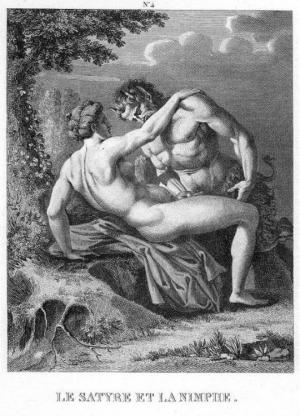 პირველი ეროტიკული წიგნის ისტორია– საინტერესო ფაქტები ვატიკანის ტრადიციებზე (+18)