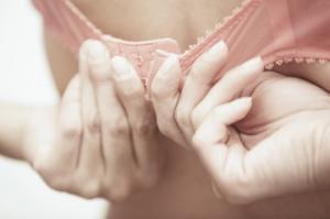 უსიამოვნო მომენტები სექსის დროს,რომლებზეც სიამოვნებით იტყოდით უარს