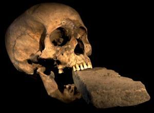 5 საინტერესო არქეოლოგიური აღმოჩენა (ნაწილი მეორე)