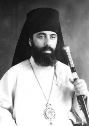 25 აგვისტოს ილია II-ის მღვდელმთავრად კურთხევიდან 54 წელი შესრულდება