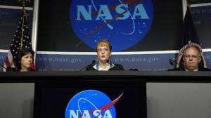 NASA აღიარებს, რომ უცხოპლანეტელების 4 რასასთან მიმდინარეობს კონტაქტი