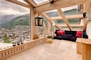 20 ყველაზე ლამაზი საცხოვრებელი მსოფლიოში