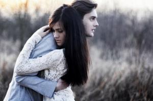 გოგონები და ბიჭები - ორი სამყაროს ომი (ემოცია, ვნება და ბიოლოგია)