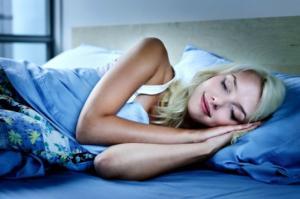 რატომ არის 8 საათზე მეტხანს ძილი მავნებელი