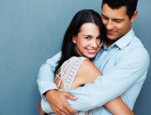 მამაკაცის 12 თვისება, რომელიც განსაკუთრებით მოსწონთ ქალებს