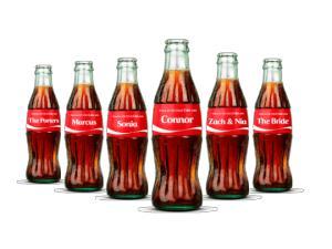 კოკა-კოლას ერთადერთი სასარგებლო თვისება ! გაინტერესებთ ?