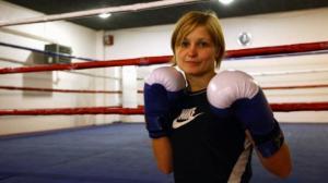 მოქმედი მსოფლიოს ჩემპიონი კრივში 26 წლის ასაკში გარდაიცვალა