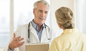 როგორ უნდა ველაპარაკოთ ექიმს - მოკლე ამბავი, რომელიც ძალიან გაგამხიარულებთ!