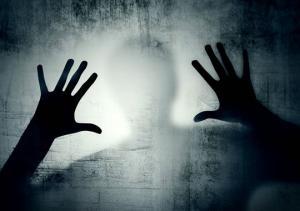 არის თუ არა კავშირი დეპრესიასა და შფოთვით აშლილობას შორის?!