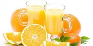 8 სასმელი, რომელიც აუცილებლად უნდა შედიოდეს ადამიანის კვების რაციონში!