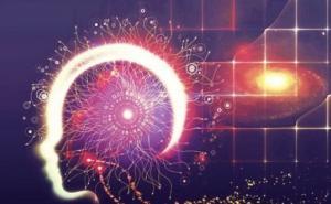 5 ინოვაცია, რომელიც სამყაროს ამოატრიალებს 2020 წლისთვის