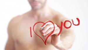 მეცნიერებმა დაამტკიცეს: ყველა მამაკაცს უყვარდება ის ქალი, რომელიც ამ თვისებას ფლობს