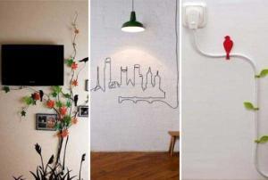 7 საინტერესო და კრეატიული იდეა კომფორტული ოთახის მოსაწყობად