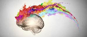 კრეატიულობა, რას ნიშნავს იყო კრეატიული და  რას ამბობენ ფსიქოლოგები კრეატიულობის შესახებ?