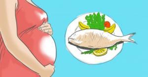 თევზი- რა უნდა ვიცოდეთ ამ საკვები პროდუქტის შესახებ?  გავრცელებული მითები და რეალობა