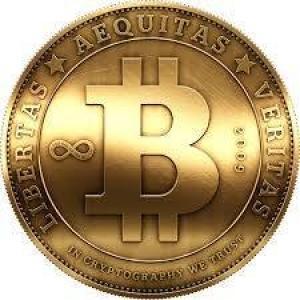 როგორ ვიშოვო ინტერნეტით ფული? და რა არის Bitcoin ??